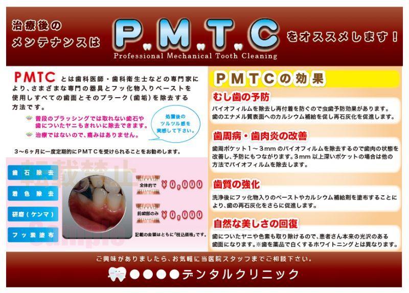 画像1: PMTCポスター B (1)